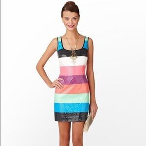 LILY PULITZER COMING SOON